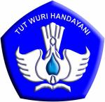 tutwuri-handayaniwarna